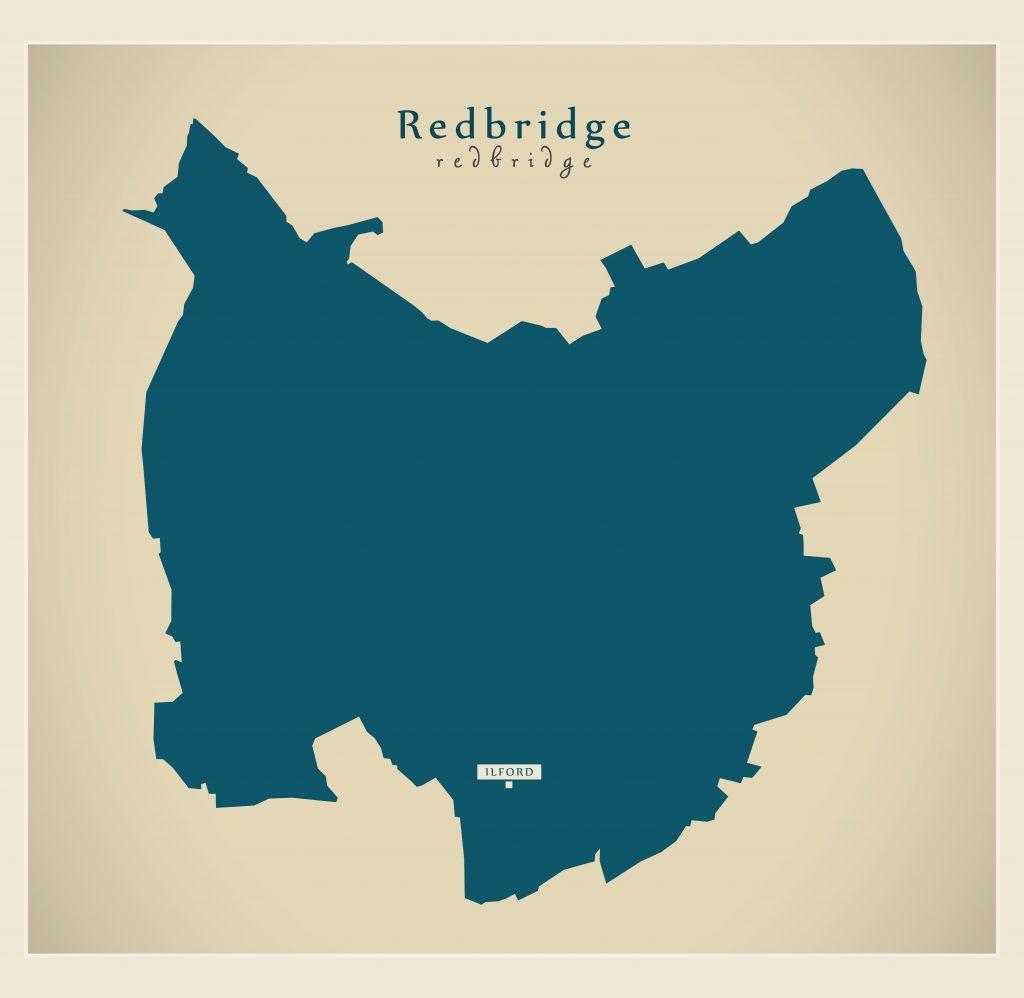 Redbridge Guaranteed Rent